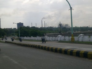 1200px-Rourkela_Steel_Plant